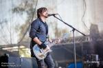 Fotky z posledního dne Rock for People - fotografie 99