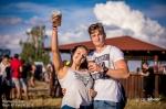Fotky z posledního dne Rock for People - fotografie 102