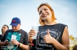 Fotky z posledního dne Rock for People - fotografie 118
