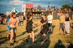 Fotky z posledního dne Rock for People - fotografie 120