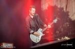 Fotky z posledního dne Rock for People - fotografie 125