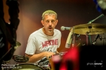 Fotky z posledního dne Rock for People - fotografie 137