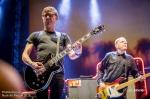 Fotky z posledního dne Rock for People - fotografie 139