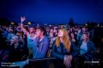 Fotky z posledního dne Rock for People - fotografie 143