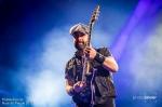 Fotky z posledního dne Rock for People - fotografie 150