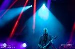Fotky z posledního dne Rock for People - fotografie 151