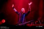 Fotky z posledního dne Rock for People - fotografie 154