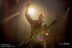 Fotky z posledního dne Rock for People - fotografie 155