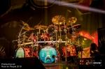 Fotky z posledního dne Rock for People - fotografie 157