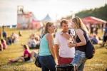 Fotky z festivalu Hrady CZ na Točníku - fotografie 27