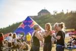 Fotky z festivalu Hrady CZ na Točníku - fotografie 31