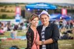 Fotky z festivalu Hrady CZ na Točníku - fotografie 34