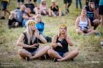 Fotky z festivalu Hrady CZ na Točníku - fotografie 44