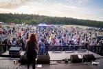 Fotky z festivalu Hrady CZ na Točníku - fotografie 47