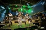 Fotky z festivalu Hrady CZ na Točníku - fotografie 49