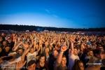 Fotky z festivalu Hrady CZ na Točníku - fotografie 56