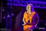 Fotky z festivalu Hrady CZ na Točníku - fotografie 65