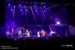 Fotky z festivalu Hrady CZ na Točníku - fotografie 66