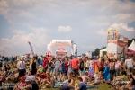 Fotky z festivalu Hrady CZ na Točníku - fotografie 79