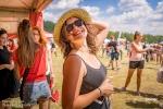 Fotky z festivalu Hrady CZ na Točníku - fotografie 80
