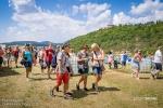 Fotky z festivalu Hrady CZ na Točníku - fotografie 82