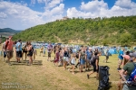 Fotky z festivalu Hrady CZ na Točníku - fotografie 83