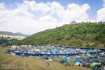 Fotky z festivalu Hrady CZ na Točníku - fotografie 85