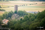 Fotky z festivalu Hrady CZ na Točníku - fotografie 86