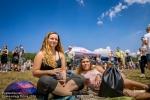 Fotky z festivalu Hrady CZ na Točníku - fotografie 95
