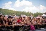 Fotky z festivalu Hrady CZ na Točníku - fotografie 97