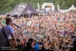 Fotky z festivalu Hrady CZ na Točníku - fotografie 102