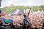 Fotky z festivalu Hrady CZ na Točníku - fotografie 103