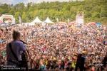 Fotky z festivalu Hrady CZ na Točníku - fotografie 105
