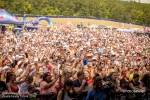 Fotky z festivalu Hrady CZ na Točníku - fotografie 109