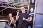 Fotky z festivalu Hrady CZ na Točníku - fotografie 112