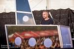 Fotky z festivalu Hrady CZ na Točníku - fotografie 115