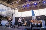Fotky z festivalu Hrady CZ na Točníku - fotografie 116