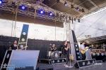Fotky z festivalu Hrady CZ na Točníku - fotografie 118