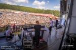 Fotky z festivalu Hrady CZ na Točníku - fotografie 119