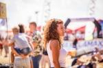 Fotky z festivalu Hrady CZ na Točníku - fotografie 120