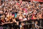 Fotky z festivalu Hrady CZ na Točníku - fotografie 122