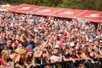 Fotky z festivalu Hrady CZ na Točníku - fotografie 123