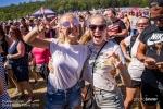 Fotky z festivalu Hrady CZ na Točníku - fotografie 128