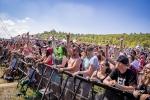 Fotky z festivalu Hrady CZ na Točníku - fotografie 129