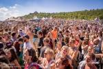 Fotky z festivalu Hrady CZ na Točníku - fotografie 130