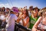 Fotky z festivalu Hrady CZ na Točníku - fotografie 133