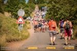 Fotky z festivalu Hrady CZ na Točníku - fotografie 137