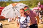 Fotky z festivalu Hrady CZ na Točníku - fotografie 145