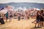 Fotky z festivalu Hrady CZ na Točníku - fotografie 146