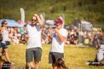 Fotky z festivalu Hrady CZ na Točníku - fotografie 147